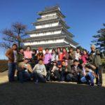 shimabara_jyou